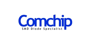Comchip Technology